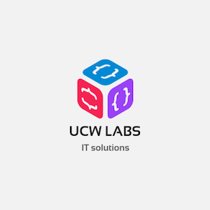 UCW Labs - Research & Development